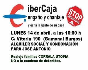 20140414-concentracion-ibercaja